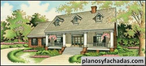 fachadas-de-casas-211048-CR-N.jpg