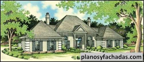 fachadas-de-casas-211049-CR-N.jpg