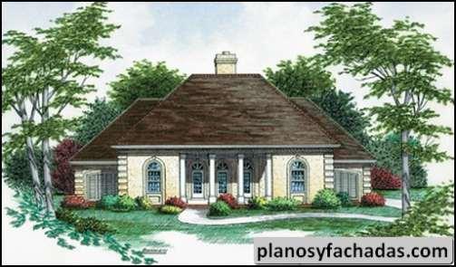 fachadas-de-casas-211050-CR-N.jpg