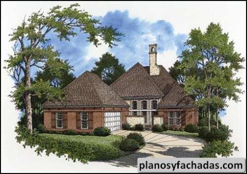 fachadas-de-casas-211057-CR-N.jpg