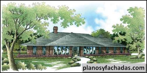 fachadas-de-casas-211058-CR-N.jpg