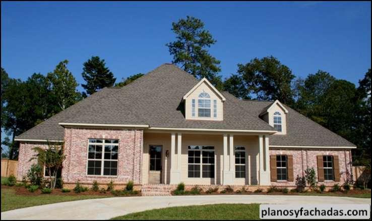 fachadas-de-casas-211062-PH.jpg