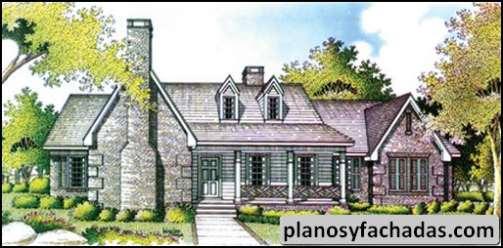 fachadas-de-casas-211065-CR-N.jpg