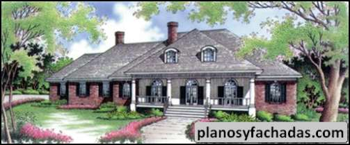 fachadas-de-casas-211067-CR-N.jpg