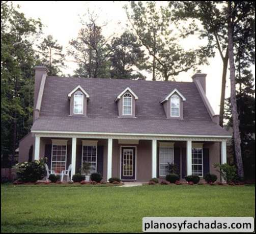 fachadas-de-casas-211070-PH-N.jpg