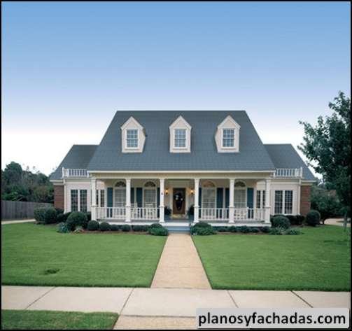 fachadas-de-casas-211073-PH-N.jpg