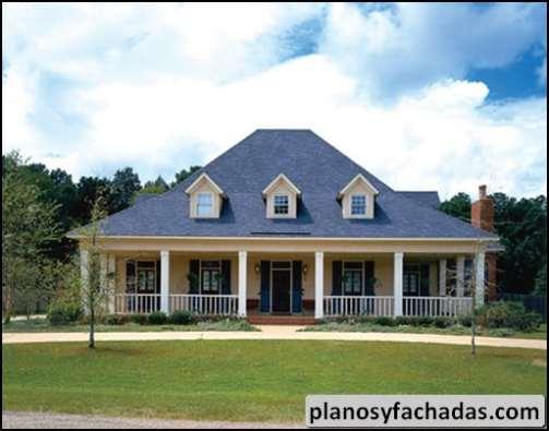 fachadas-de-casas-211074-PH-N.jpg