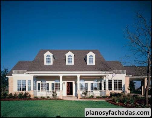 fachadas-de-casas-211075-PH-N.jpg