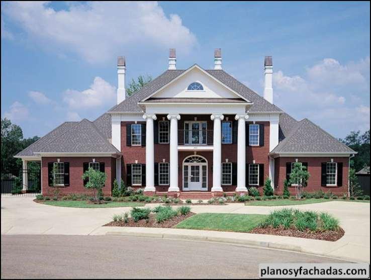 fachadas-de-casas-211076-PH.jpg