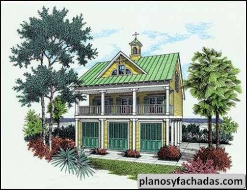 fachadas-de-casas-211081-CR-N.jpg