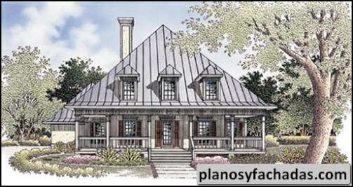 fachadas-de-casas-211089-CR-N.jpg