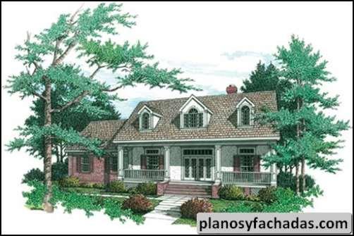 fachadas-de-casas-211090-CR-N.jpg