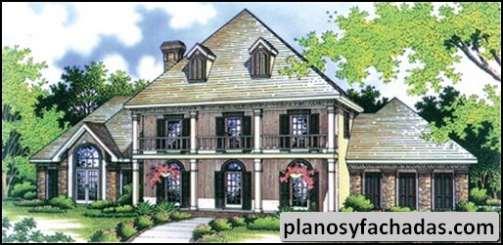 fachadas-de-casas-211103-CR-N.jpg