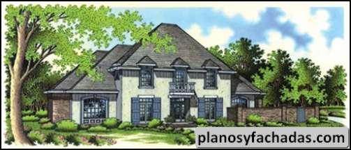 fachadas-de-casas-211108-CR-N.jpg