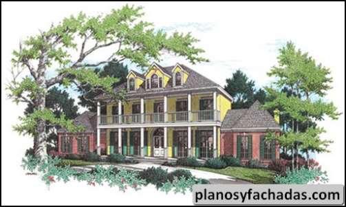 fachadas-de-casas-211127-CR-N.jpg
