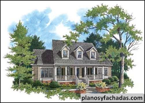 fachadas-de-casas-211132-CR-N.jpg