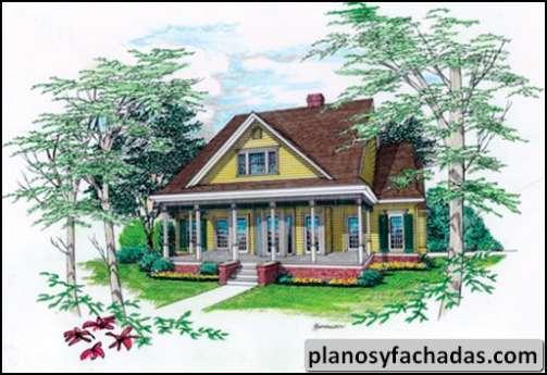 fachadas-de-casas-211144-CR-N.jpg