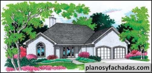 fachadas-de-casas-211145-CR-N.jpg