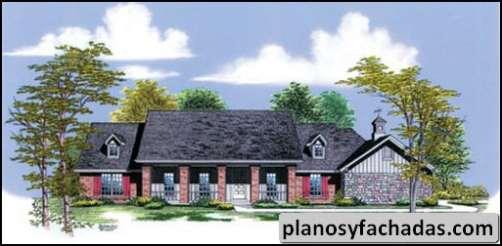 fachadas-de-casas-211146-CR-N.jpg