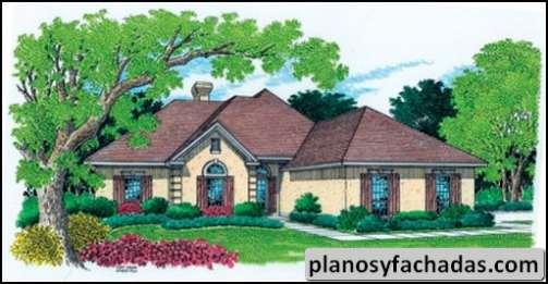 fachadas-de-casas-211147-CR-N.jpg