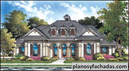 fachadas-de-casas-211151-CR-N.jpg