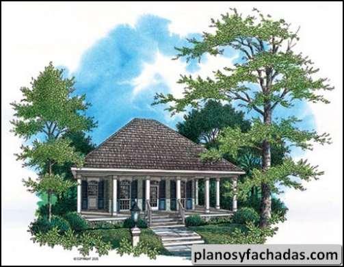 fachadas-de-casas-211154-CR-N.jpg