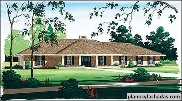 fachadas-de-casas-211155-CR-E.jpg