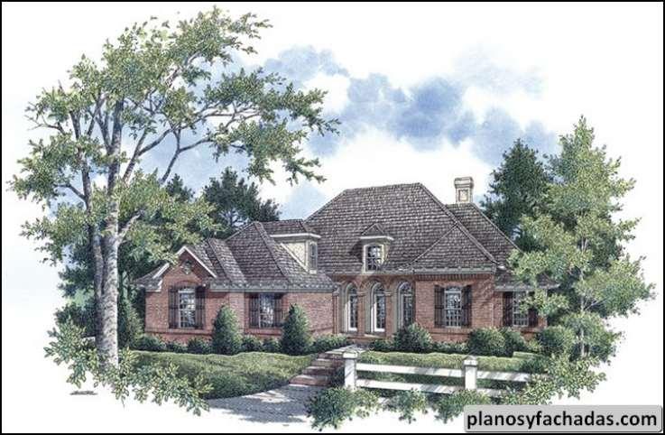fachadas-de-casas-211156-CR.jpg