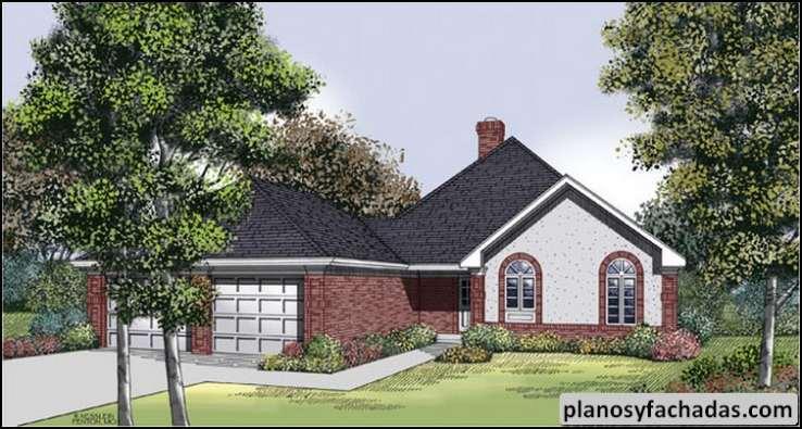 fachadas-de-casas-211162-CR.jpg
