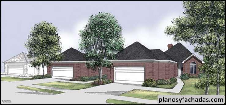 fachadas-de-casas-211163-CR.jpg