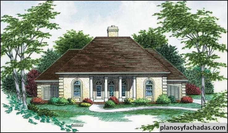 fachadas-de-casas-211164-CR.jpg
