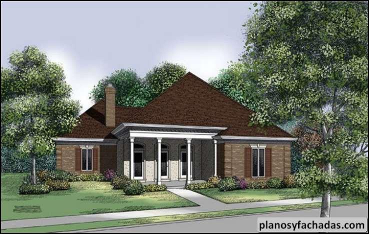 fachadas-de-casas-211166-CR.jpg