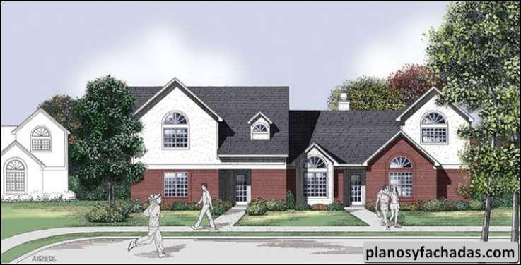 fachadas-de-casas-211172-CR.jpg