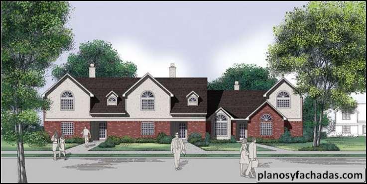 fachadas-de-casas-211173-CR.jpg