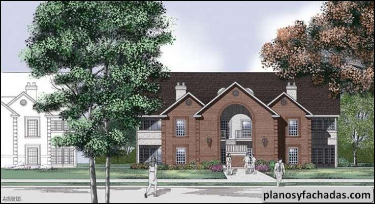 fachadas-de-casas-211178-CR.jpg