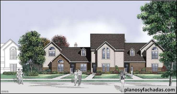 fachadas-de-casas-211179-CR.jpg