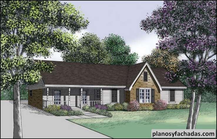 fachadas-de-casas-211184-CR.jpg