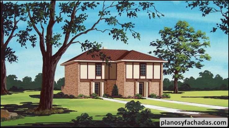 fachadas-de-casas-211186-CR.jpg