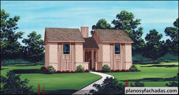 fachadas-de-casas-211187-CR.jpg
