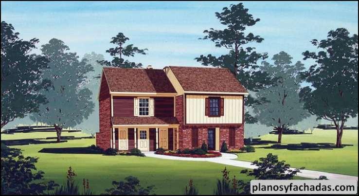 fachadas-de-casas-211188-CR.jpg