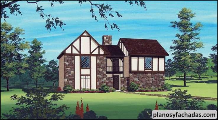 fachadas-de-casas-211189-CR.jpg