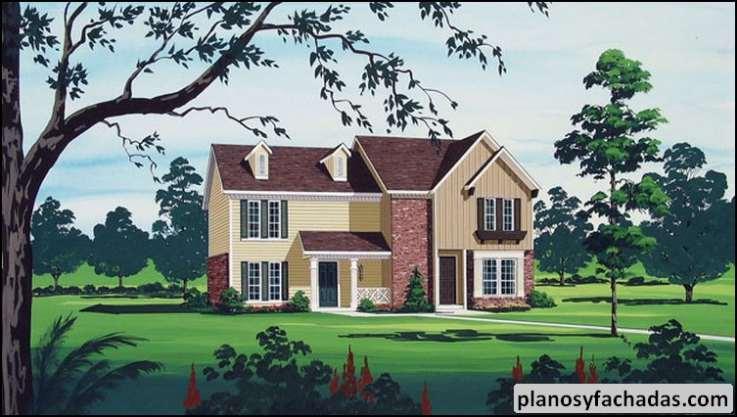 fachadas-de-casas-211190-CR.jpg