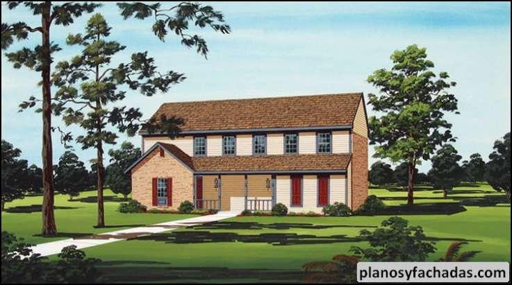 fachadas-de-casas-211191-CR.jpg