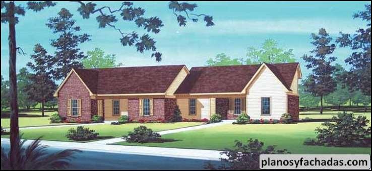 fachadas-de-casas-211192-CR.jpg