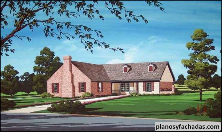 fachadas-de-casas-211199-CR.jpg