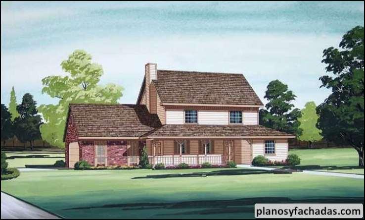 fachadas-de-casas-211201-CR.jpg