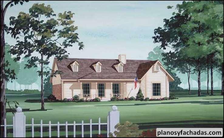 fachadas-de-casas-211203-CR.jpg