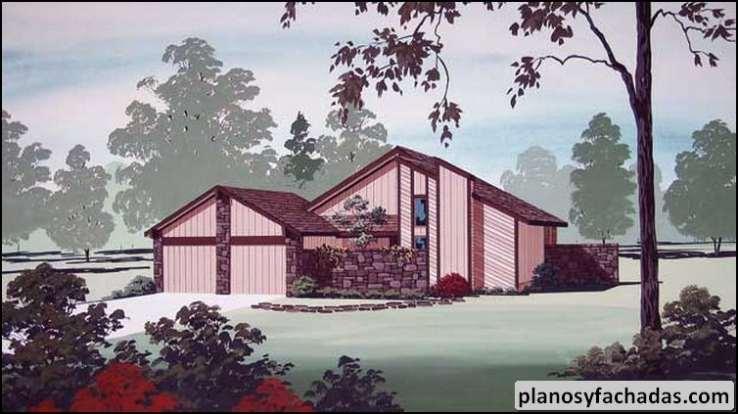 fachadas-de-casas-211205-CR.jpg