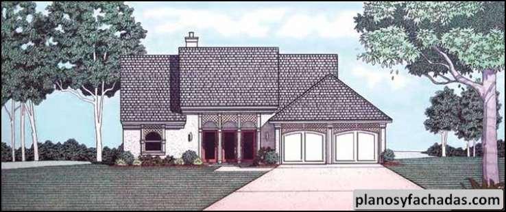 fachadas-de-casas-211206-CR.jpg