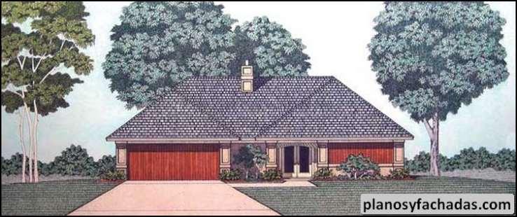 fachadas-de-casas-211207-CR.jpg